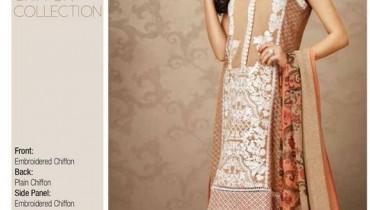 Sobia Nazir Eid-Ul-Azha Collection 2015 For Women 4