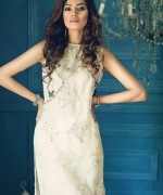 Teena By Hina Butt Eid Ul Azha Collection 2015 For Women002