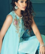 Teena By Hina Butt Eid Ul Azha Collection 2015 For Women004