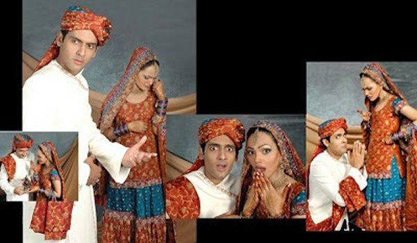 Which Pakistani Celebrity Couples Are Famous As Power Couples001