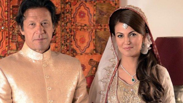 Which Pakistani Celebrity Couples Are Famous As Power Couples004