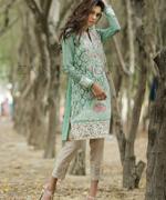 Zainab Chottani Midsummer Collection 2015 For Women