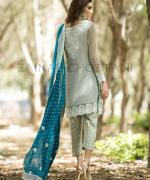 Zainab Chottani Midsummer Collection 2015 For Women003