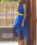Zainab Saman Eid ul Azha collection 2015  for women002