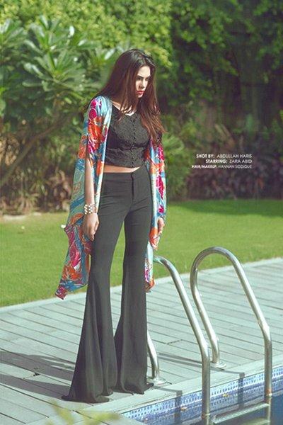 Zainab Saman Eid ul Azha collection 2015  for women008