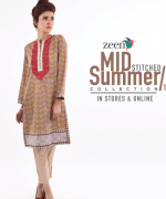 Zeen Midsummer Collection 2015 For Women002