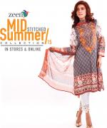 Zeen Midsummer Collection 2015 For Women003