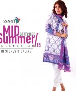 Zeen Midsummer Collection 2015 For Women004