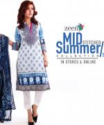 Zeen Midsummer Collection 2015 For Women005