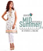 Zeen Midsummer Collection 2015 For Women006