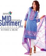 Zeen Midsummer Collection 2015 For Women007