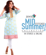 Zeen Midsummer Collection 2015 For Women008