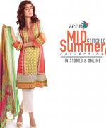 Zeen Midsummer Collection 2015 For Women991