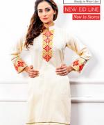 Zeniya Eid-ul-Azha Collection 2015 For Women 9