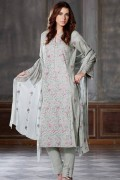 Bareeze Winter Collection 2015 For Women