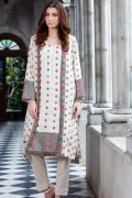 Bareeze Winter Collection 2015 For Women002