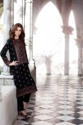 Bareeze Winter Collection 2015 For Women004