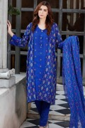 Bareeze Winter Collection 2015 For Women006