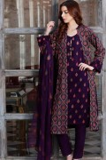 Bareeze Winter Collection 2015 For Women007