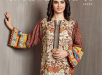 Beech Tree Fall Collection 2015 For Girls 8