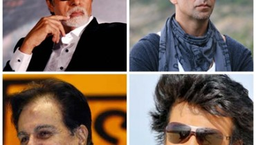 Bollywood Actors And Their Previous Jobs Before Acting