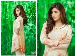 Cross Stitch Pret Wear Collection 2015 For Women004
