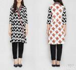 Generation Autumn Winter Dresses 2015 For Girls 4