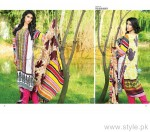 Indonesian Linen Printed Collection 2015 By Lala Textile 10
