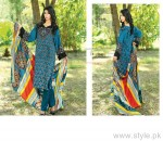 Indonesian Linen Printed Collection 2015 By Lala Textile 3
