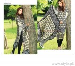 Indonesian Linen Printed Collection 2015 By Lala Textile 4