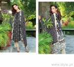 Indonesian Linen Printed Collection 2015 By Lala Textile 5