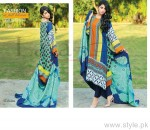 Indonesian Linen Printed Collection 2015 By Lala Textile 7