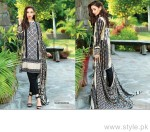 Indonesian Linen Printed Collection 2015 By Lala Textile 8