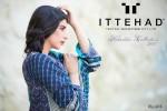 Ittehad Textiles Khaddar Collection 2015 For Women0012