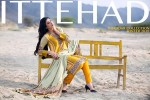 Ittehad Textiles Khaddar Collection 2015 For Women006