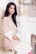 Kayseria Winter Collection 2015 For Women