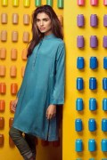 Khaadi Pret Wear Collection 2015 For Women