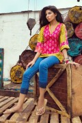 Khaadi Pret Wear Collection 2015 For Women0010