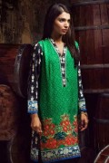 Khaadi Pret Wear Collection 2015 For Women002