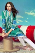 Khaadi Pret Wear Collection 2015 For Women004