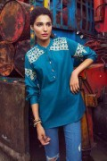 Khaadi Pret Wear Collection 2015 For Women006