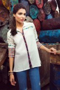Khaadi Pret Wear Collection 2015 For Women007