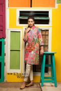 Khaadi Winter Collection 2015 For Women0013
