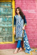 Khaadi Winter Collection 2015 For Women004