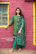 Khaadi Winter Collection 2015 For Women006