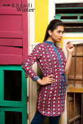 Khaadi Winter Collection 2015 For Women007