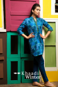 Khaadi Winter Collection 2015 For Women008