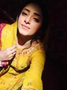 Latest Photoshoot Of Beautiful Sanam Chaudhry002