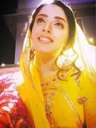 Latest Photoshoot Of Beautiful Sanam Chaudhry004