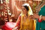 Latest Photoshoot Of Beautiful Sanam Chaudhry005